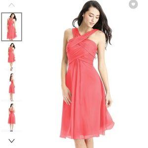 Azazie Homecoming/Prom/Bridesmaid Dress